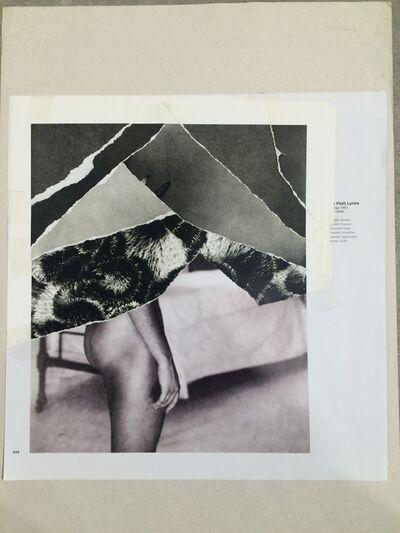 Nino Cais, 'Platt Lynes 244', 2014