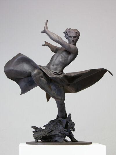 Coderch & Malavia, 'Liber', 2020