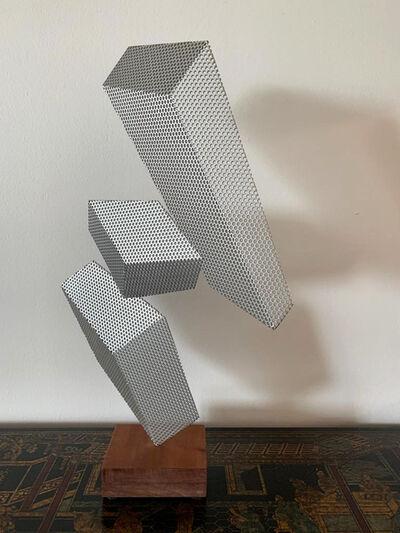 Rafael Barrios, 'TUMBLE M357 ', 2015