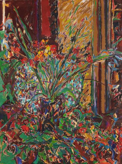 Philip Sutton RA, 'Still life', 1959