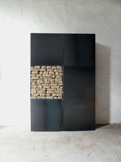 Madeleine Dietz, 'Five to One', 2003