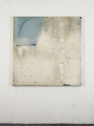 Sam Lock, 'Light Waiting', 2019