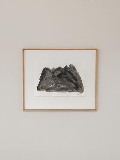 Spencer Fung, 'Peaks II', 2018