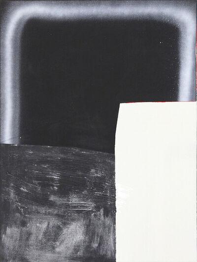 Michelle Brandemuehl, 'Elevator Hum', 2017