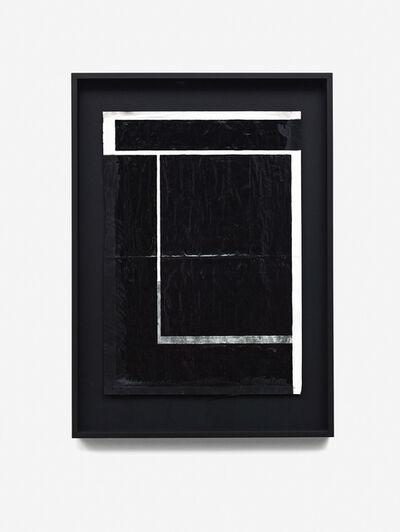 Mike Meiré, 'La Dernière Rose', 2016