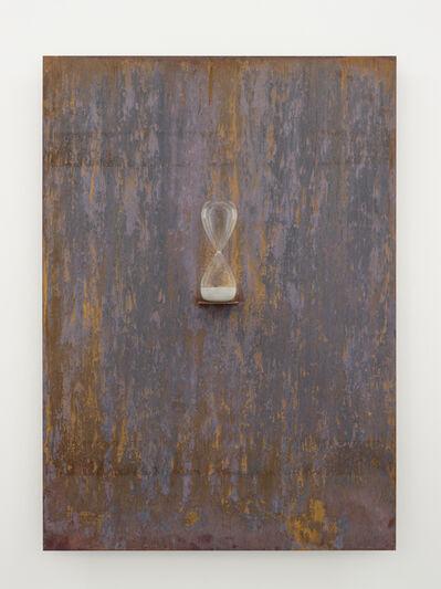 Claudio Parmiggiani, 'Senza Titolo ', 1996