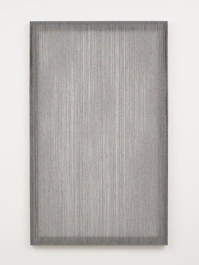 Edith Dekyndt, 'Ogum 018', 2018