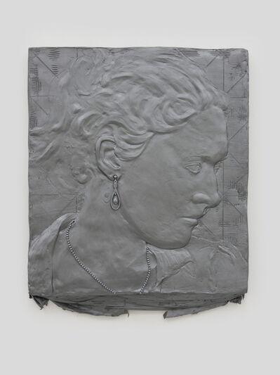 Anthony Miserendino, 'Annie', 2014