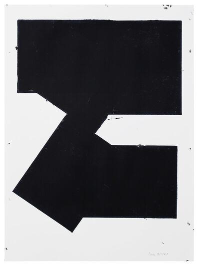 John Beech, 'Untitled', 2017