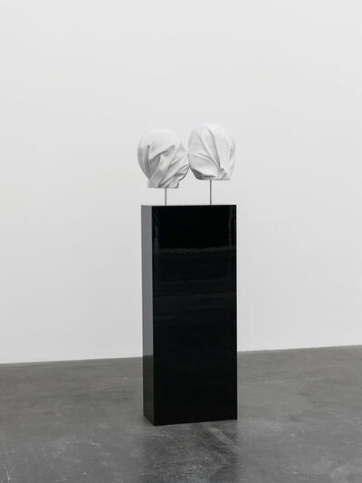 Elmgreen & Dragset, 'Untitled (After The Lovers)', 2015