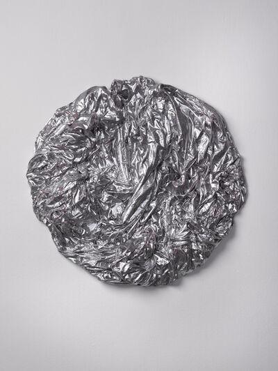 Clemens Wolf, 'Parachute Object 25'