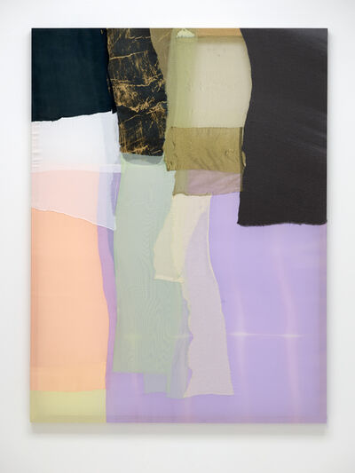 Anna Virnich, 'Untitled #92', 2020