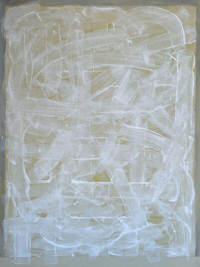 Jane Ehrlich, 'GreWw', 2020