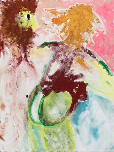 Lauren Faigeles, 'Untitled', 2017