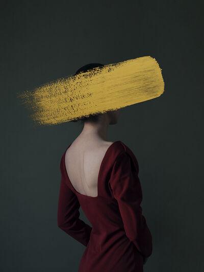 Andrea Torres Balaguer, 'Allure', 2019