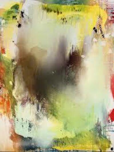 Jackie Saccoccio, 'Portrait (Acid)', 2014