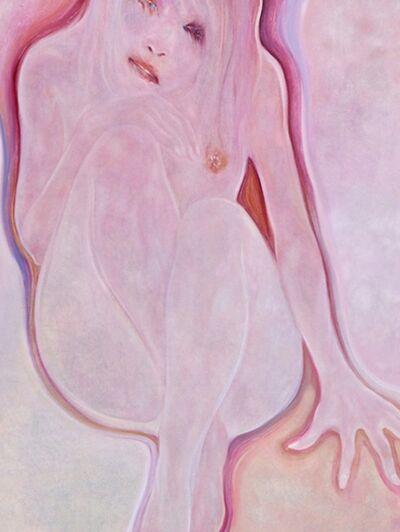 H.K., 'Untitled - 64', 2010