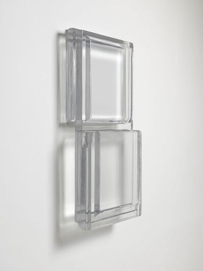 Rachel Whiteread, 'Spy', 2011