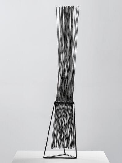 Gego, 'Untitled', 1967
