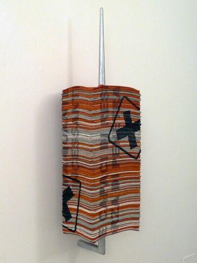 Perino & Vele, 'Quante sono?', 2012