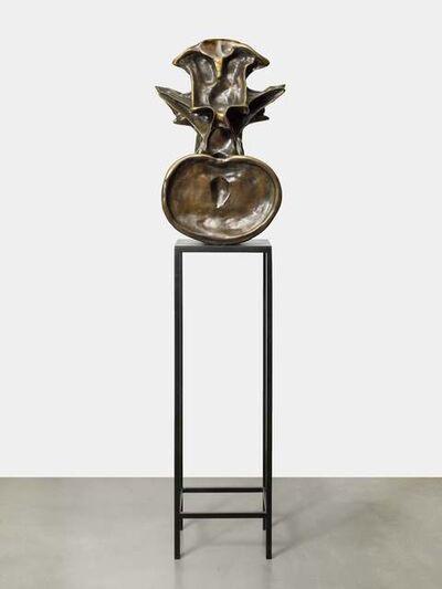 Alicja Kwade, 'Urform II', 2016