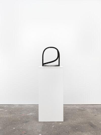 Virginia Overton, 'Untitled (no end)', 2020