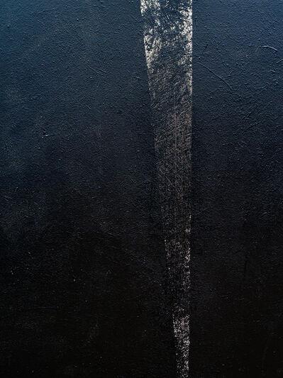 Yasuo Kiyonaga, 'Scene19', 2013
