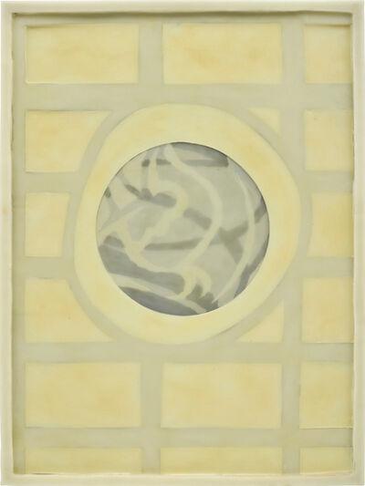Domenico Bianchi, 'Untitled ', 1996