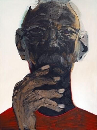 William Stoehr, 'Willie 11'