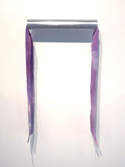 Patrick Hill, 'Untitled (Curtain)', 2019