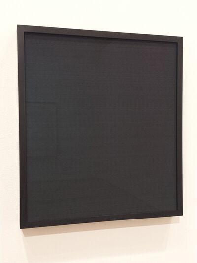 Isaac Layman, 'Midsole', 2013