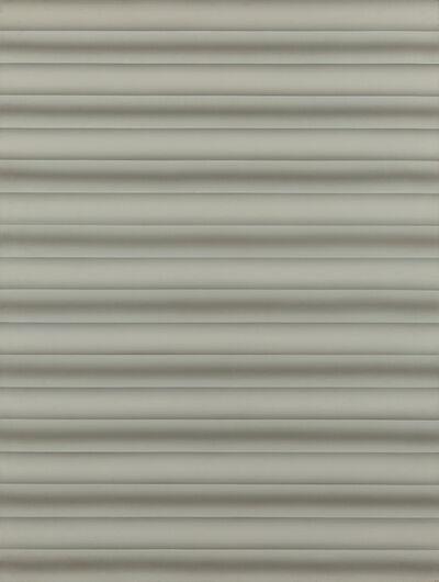 Lee Seung-Jio, 'Nucleus 74-16', 1974