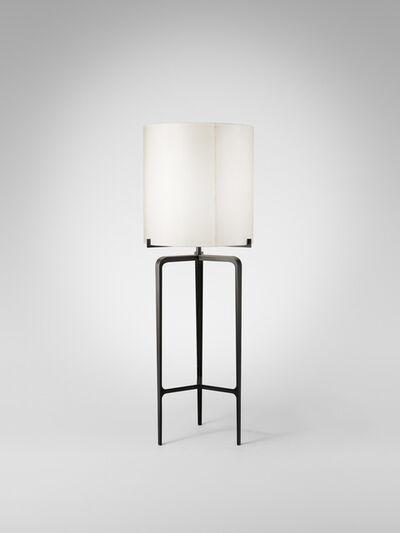 Fredrikson Stallard, 'Standard Lamp 'Untitled' ', 2017