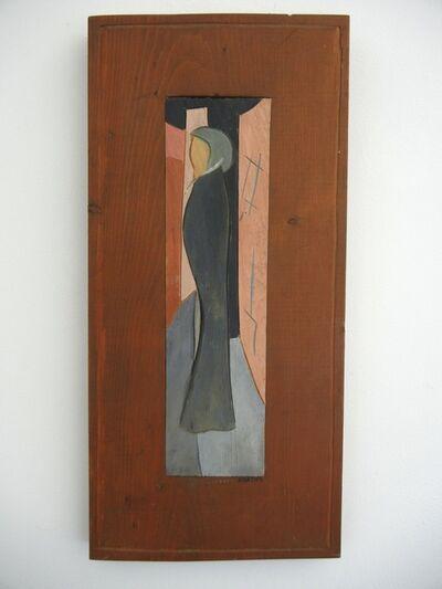Karl Knaths, 'Untitled', n.d.