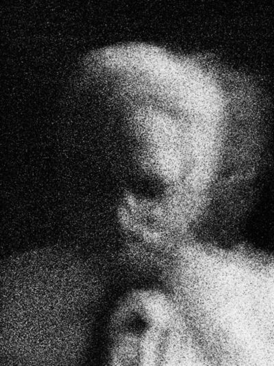 Trent Parke, 'No.228. Candid portrait of a man on a street corner. Adelaide. Australia.', 2014