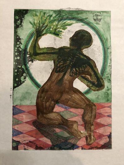 Alex Jackson, 'Untitled', 2017