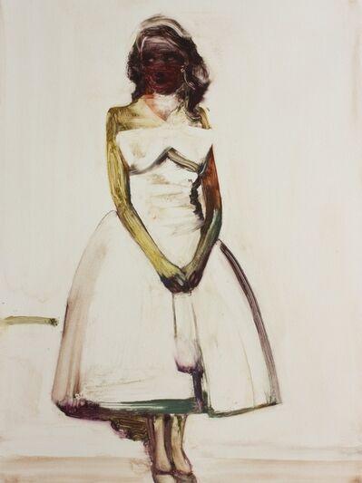 Marc Jennings, 'Prom Queen'