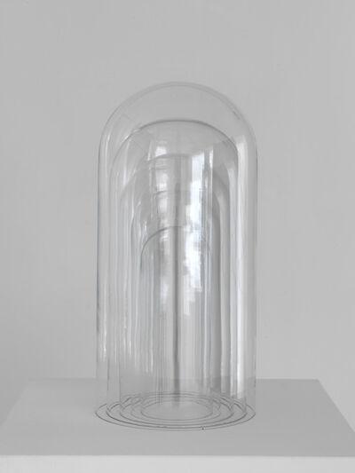 Fabrice Samyn, 'Matrilineal', 2013