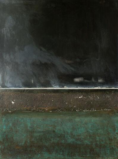 Frédérique Domergue, 'Untitled XII', 2014