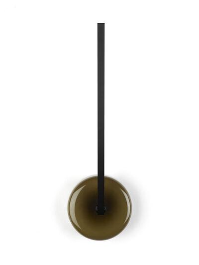 """Adrien Rovero, '""""Antenna Light 3""""', 2011"""