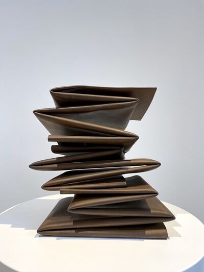 Etienne Viard, 'Pilage', 2017