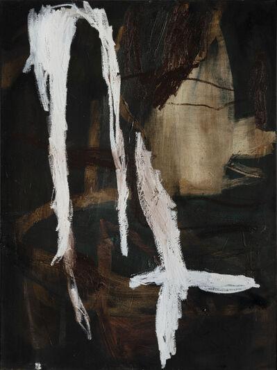 Antonia Mrljak, 'Places of memory I', 2020