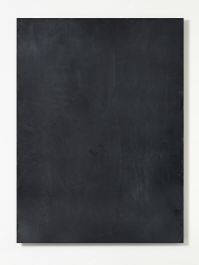 Sylvan Lionni, 'Vanitas', 2015