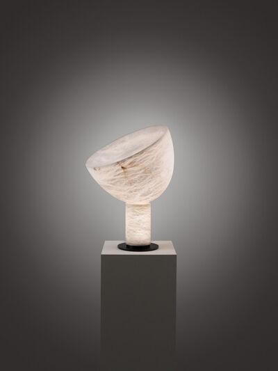 Fredrikson Stallard, 'Table Lamp 'Torch I ' ', 2017