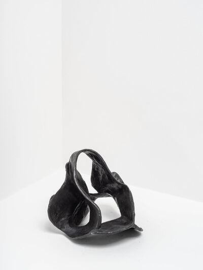 Carl Boutard, 'Hearing', 2020
