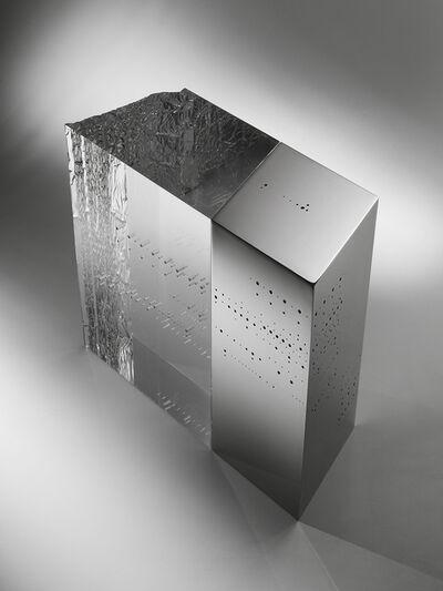 Riccardo De Marchi, 'Untitled', 2014
