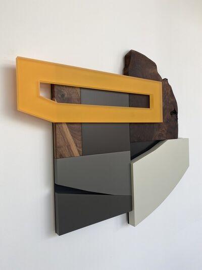 Charlie Edmiston, 'Untitled', 2019