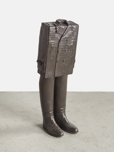 Erwin Wurm, 'Untitled', 2019