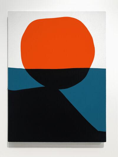 Paul Kremer, 'Float 43', 2019