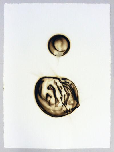 Etsuko Ichikawa, 'Encounter 4609', 2009